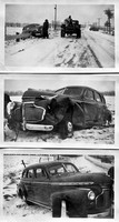 1942 car accident004