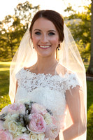 Ashlee McMillian and Ben Schrafft's Wedding