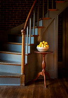 2014 My Shaker Village Weekend Images